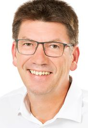 Bernd Csontala 13x18 web