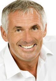 Peter Tieber frei1195 600px