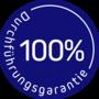 Button Durchfuehrungsgarantiet ohnebdw 100 90 0 10 web
