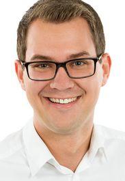 Rene Kleinferchnerjpg frei 600px