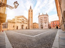 Parma iStock599114444 web