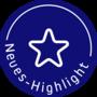 Button Neu UnserHighlight Tieber 170px web