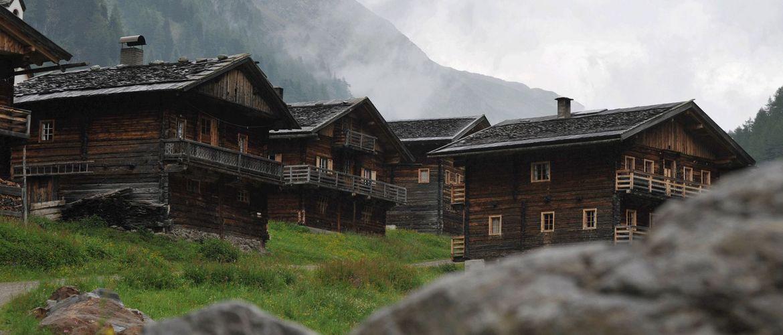 Villgratental TirolWerbung 29349 Tirol Werbung Aichner Bernhard web