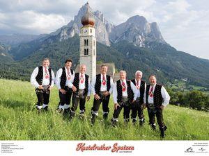 PR3 KastelrutherSpatzen 2015 web