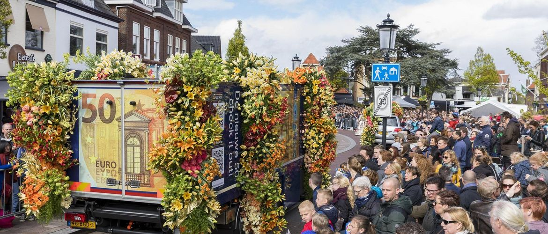 Svdv20170422 158 www bloemencorso bollenstreek nl