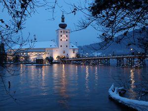 Advent Schloss Ort 2 web