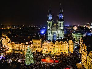 Prag weihnacht2 klein