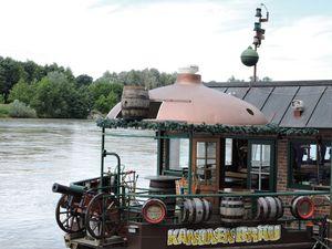Kanonenbrau 2017 Scharding Tourismus web