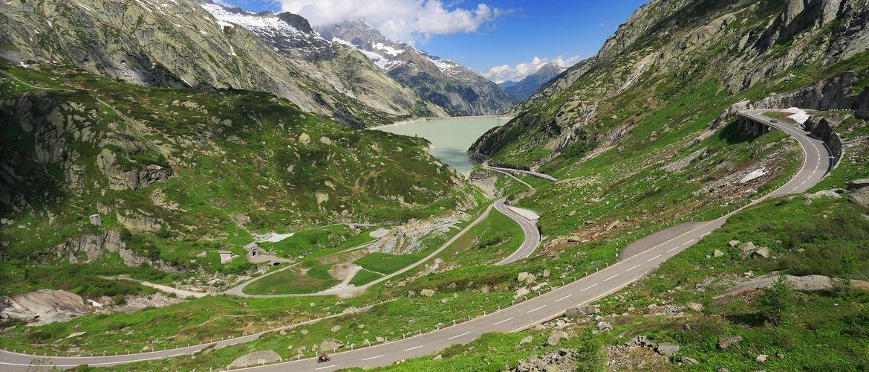 Grimsel Pass iStock584206016 WEB