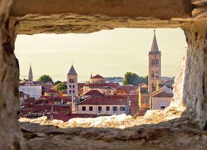 Zadar2 web