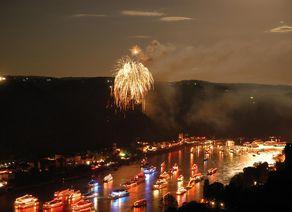 RIF 2005 feuerwerk Isabel Steinhaeuser151 St Goar Isabel Steinhauser web