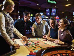 AR Casino Mond web