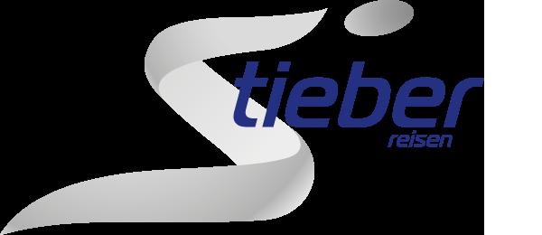 Tieber - Logo