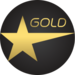 Gold icon 01